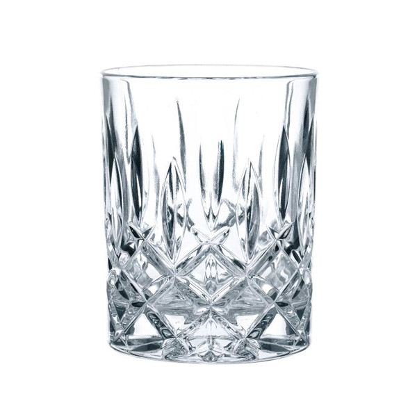 Nachtmann Noblesse Whiskyglas