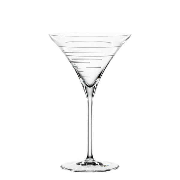Spiegelau Signature Drinks Cocktailglas Lines