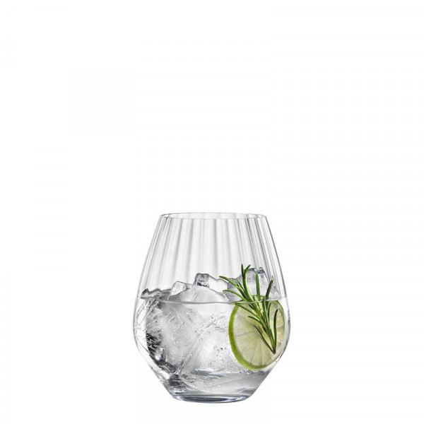 Spiegelau Special Glasses Gin & Tonic Glas