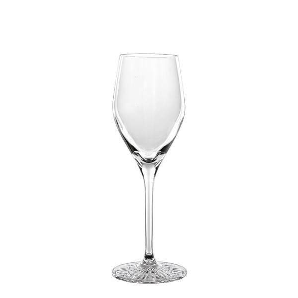 Spiegelau Perfect Serve Collection Perfect Champagne Glass