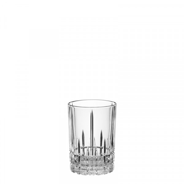 Spiegelau Perfect Serve Collection Perfect Small Longrink Glass