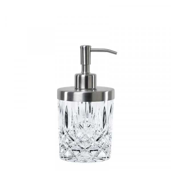 Nachtmann Spa Noblesse Lotionspender
