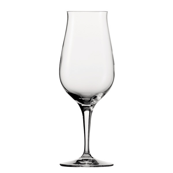 Spiegelau Special Glasses Whisky Snifter