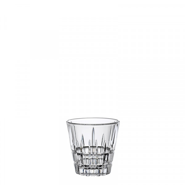 Spiegelau Perfect Serve Collection Perfect Espresso / Shot Glass