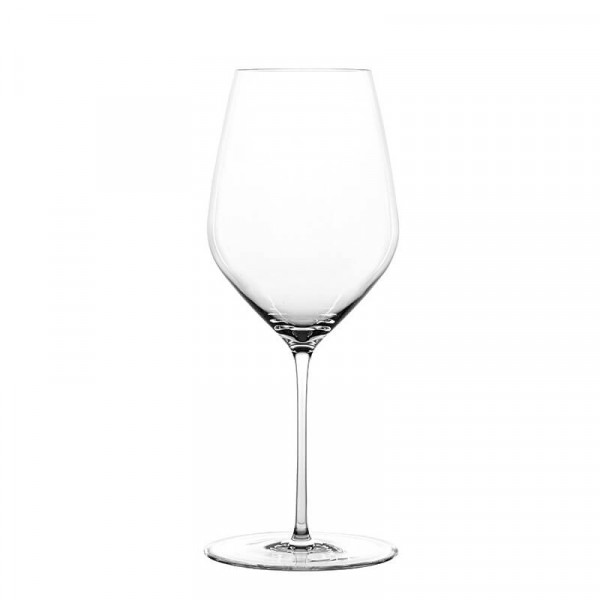 Spiegelau Highline Bordeauxglas