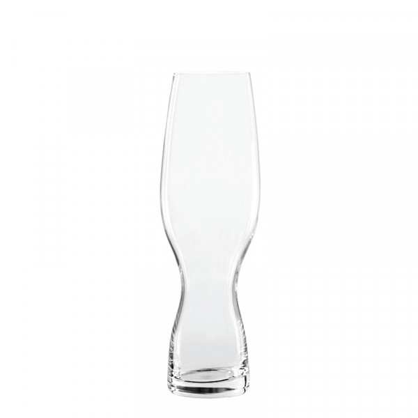 Spiegelau Craft Beer Glasses Craft Pils Glas