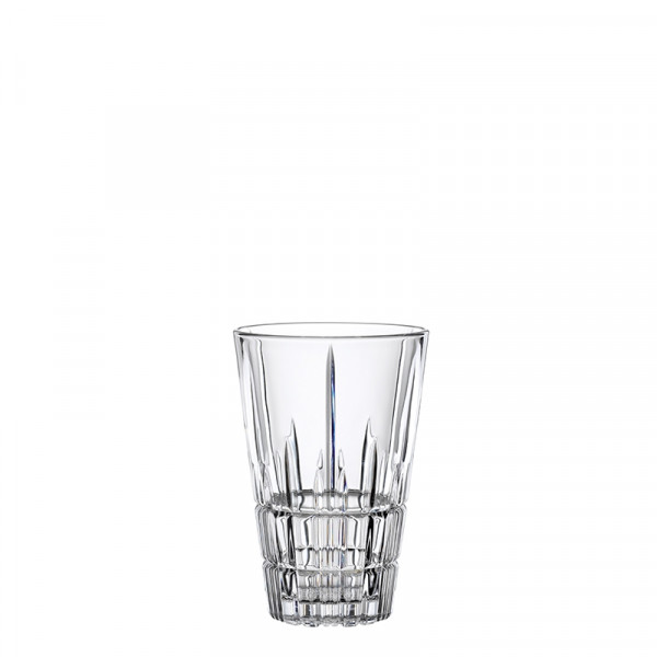 Spiegelau Perfect Serve Collection Perfect Latte Macchiato / Highball Glass