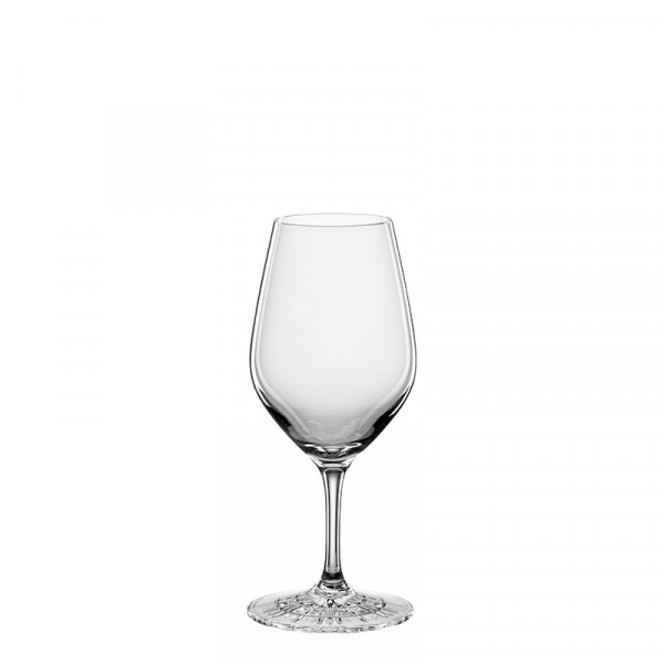 Spiegelau Perfect Serve Collection Perfect Tasting Glass