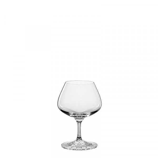 Spiegelau Perfect Serve Collection Perfect Nosing Glass