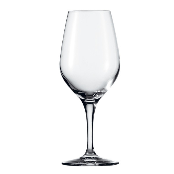 Spiegelau Special Glasses Expert Tasting