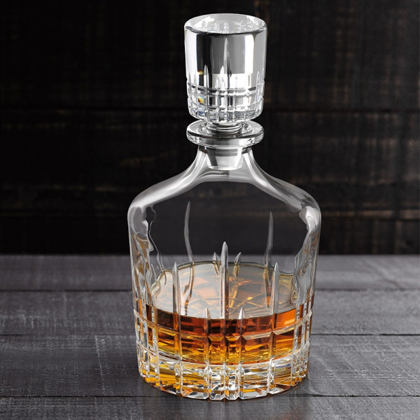 Spiegelau Perfect Serve Collection Perfect Whisky Karaffe
